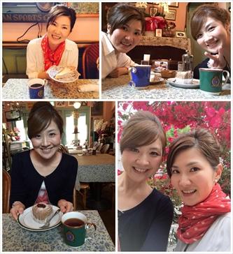 the20150524yokohama006.jpg