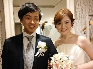 the_chihiro_201412282.jpg