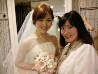 the_chihiro_201412284.jpg