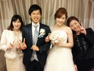 the_chihiro_201412285.jpg