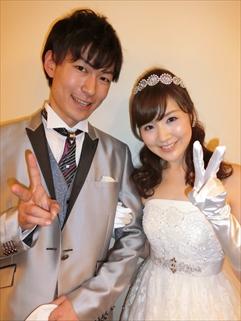 the_chihiro_20150207002.jpg