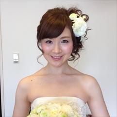 the_chihiro_20150207003.jpg