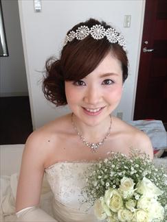 thechihiro20150322ginza002.jpg