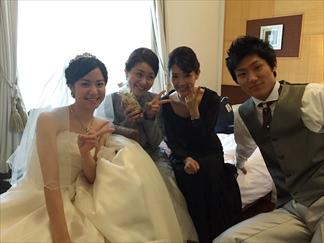 tsukushi20150517ginza001.jpg
