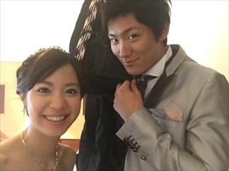 tsukushi20150517ginza003.jpg
