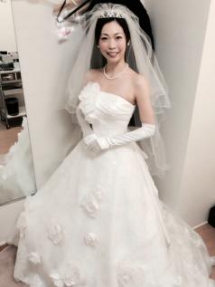 yuki_matsunaga20150208.jpg