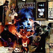 220px-Alice_Cooper_-_The_Last_Temptation.jpg