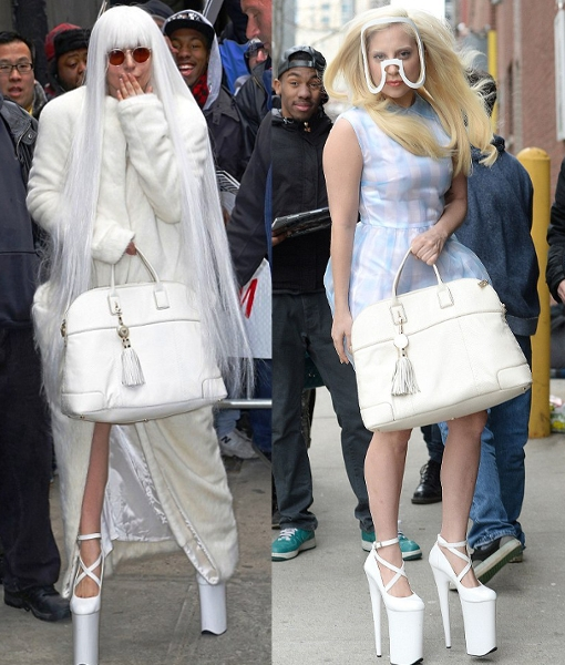 Lady-Gaga-White-Platform-shoes.jpg
