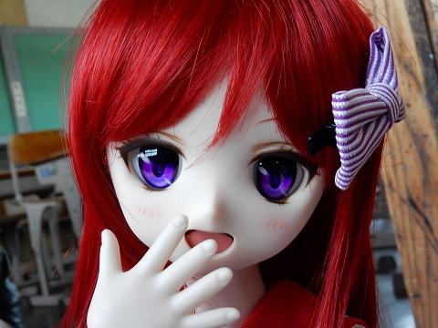 ロリ真姫④