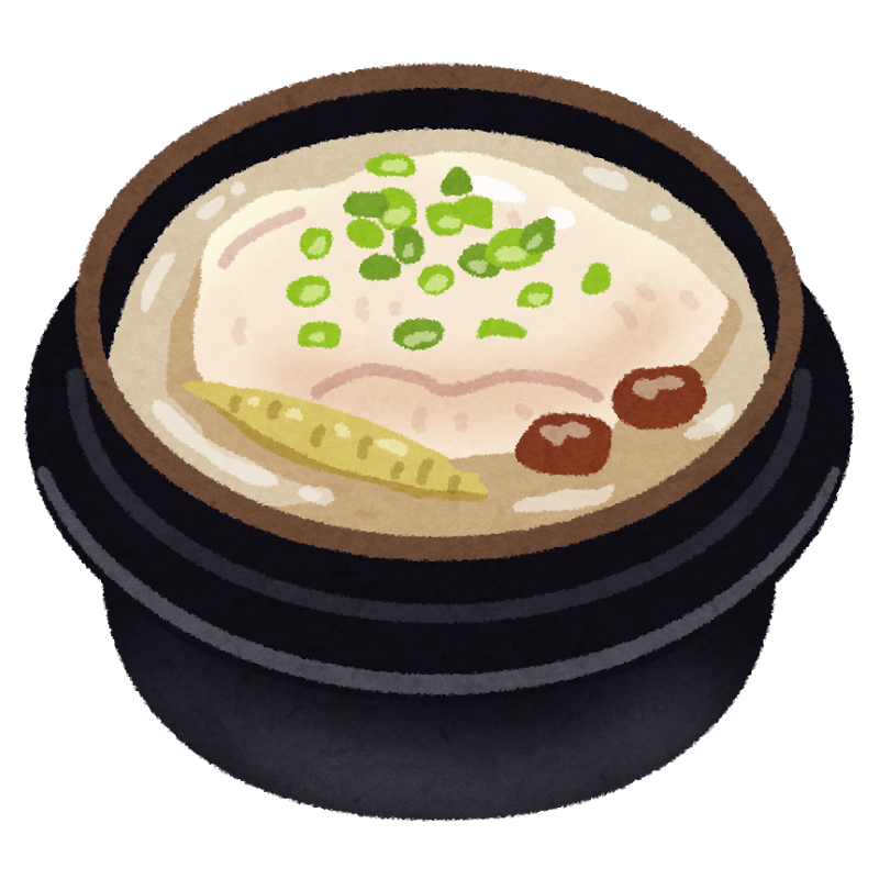 food_samugetan.png