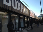 15 boxpark
