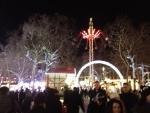 46 6 christmasmarket