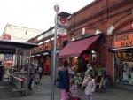 114 putney station