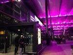 123 london空港