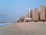 1月 the beach3