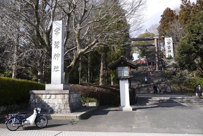 2015_0312戸田別館 0018