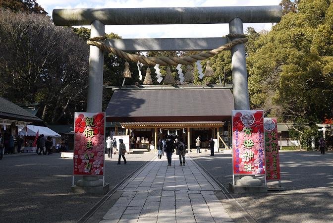 2015_0312戸田別館 0019