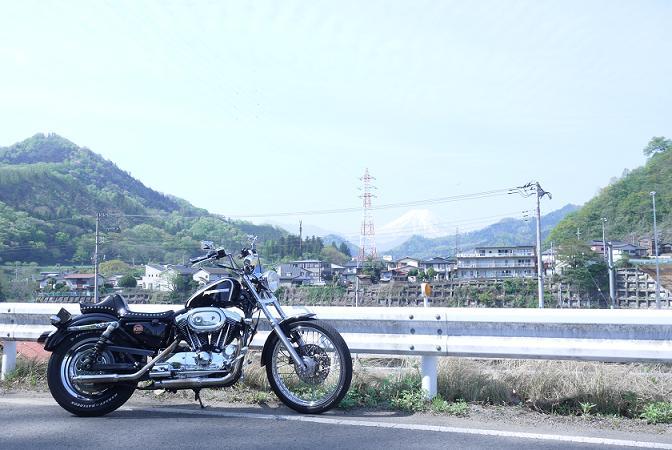 2015_0424戸田別館 0004
