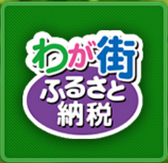201503290321298a9.png