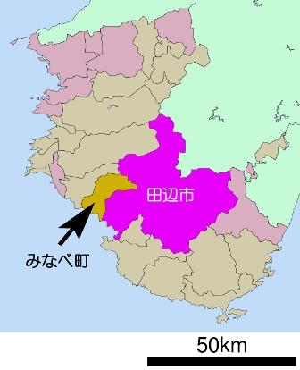 基礎自治体位置図_30391