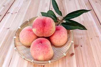 peach-583485_640.jpg