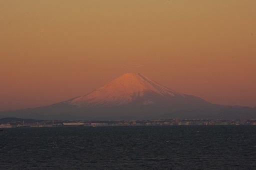 1-2富士山①