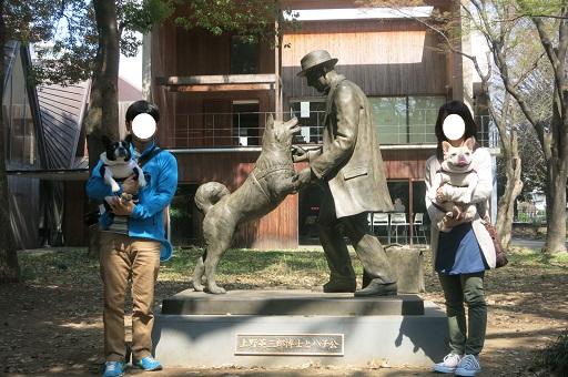 4-2記念撮影①