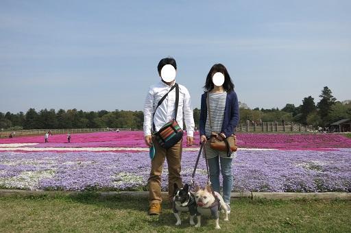 4-20家族写真②