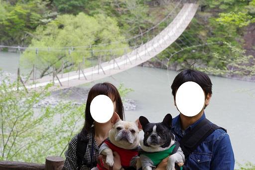 5-1吊橋記念写真