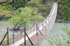 5-1吊橋①