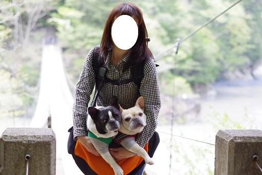 5-1生還ふるうた①