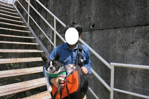 5-1階段ふるうたバックイン