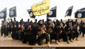 Islamic_State1.jpg