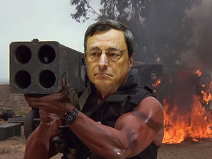 scharzydraghi.png