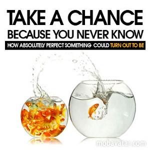 take-a-chance1.jpg