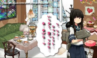 blogkankore-10.jpg