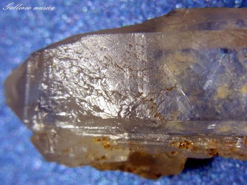 高千穂産水晶3