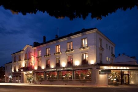 hotel-d-angleterre-chalo.jpg