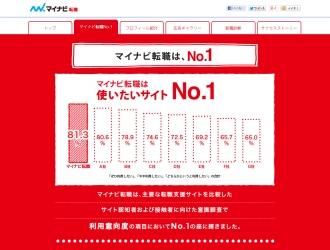No1表記-2