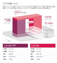 LUCUA1100-3.jpg