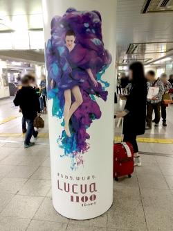 LUCUA1100-6.jpg