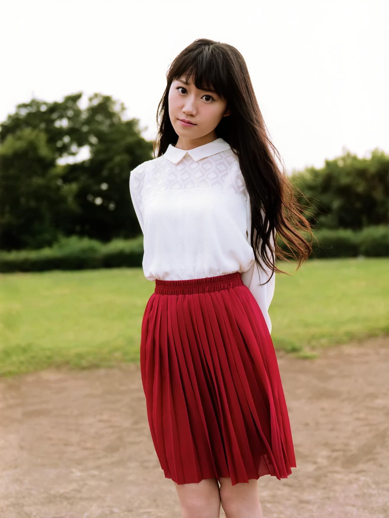 http://blog-imgs-72.fc2.com/g/e/k/gekiseiyuuarchive/08ogura.jpg