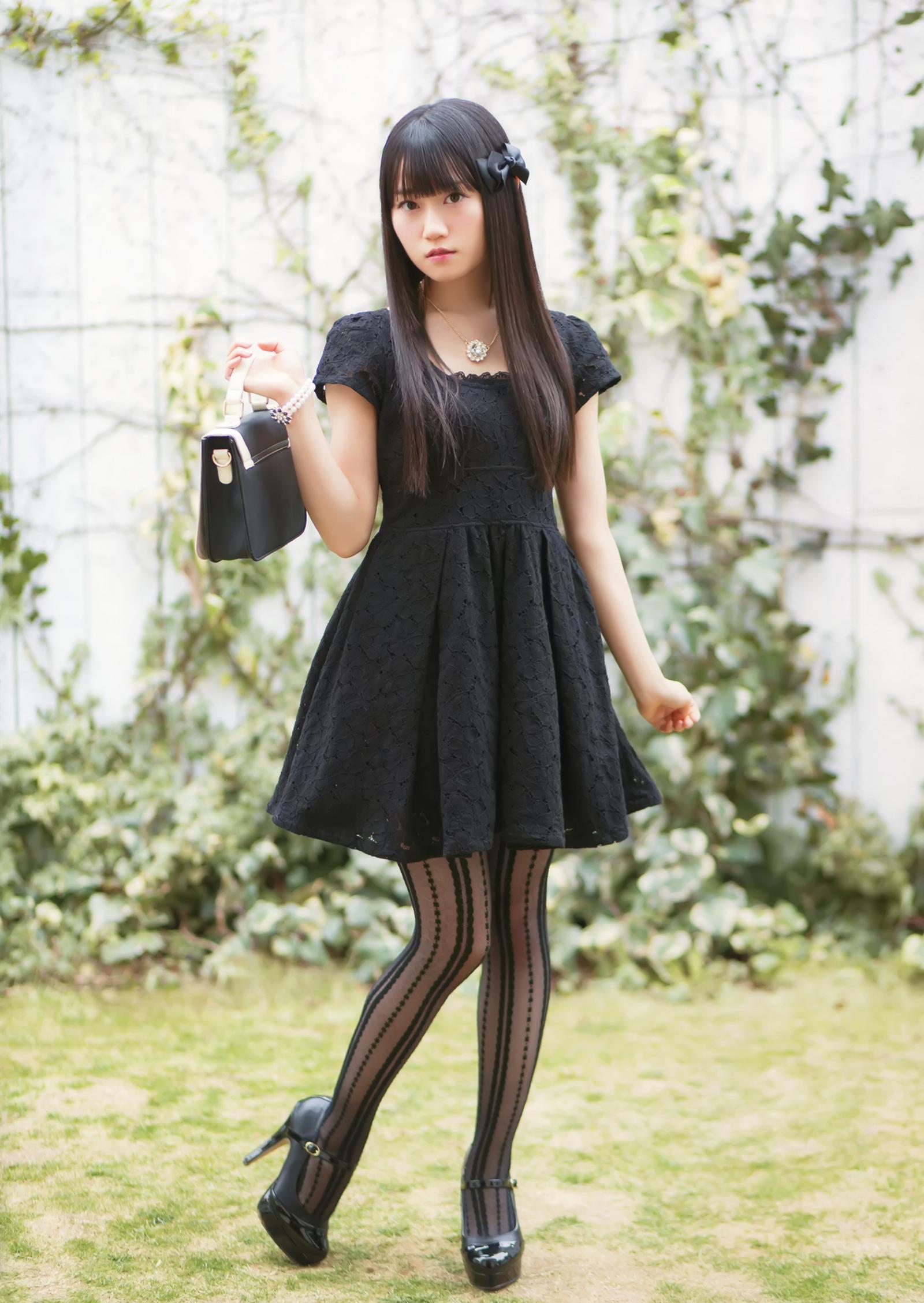 http://blog-imgs-72.fc2.com/g/e/k/gekiseiyuuarchive/09ogurayui.jpg