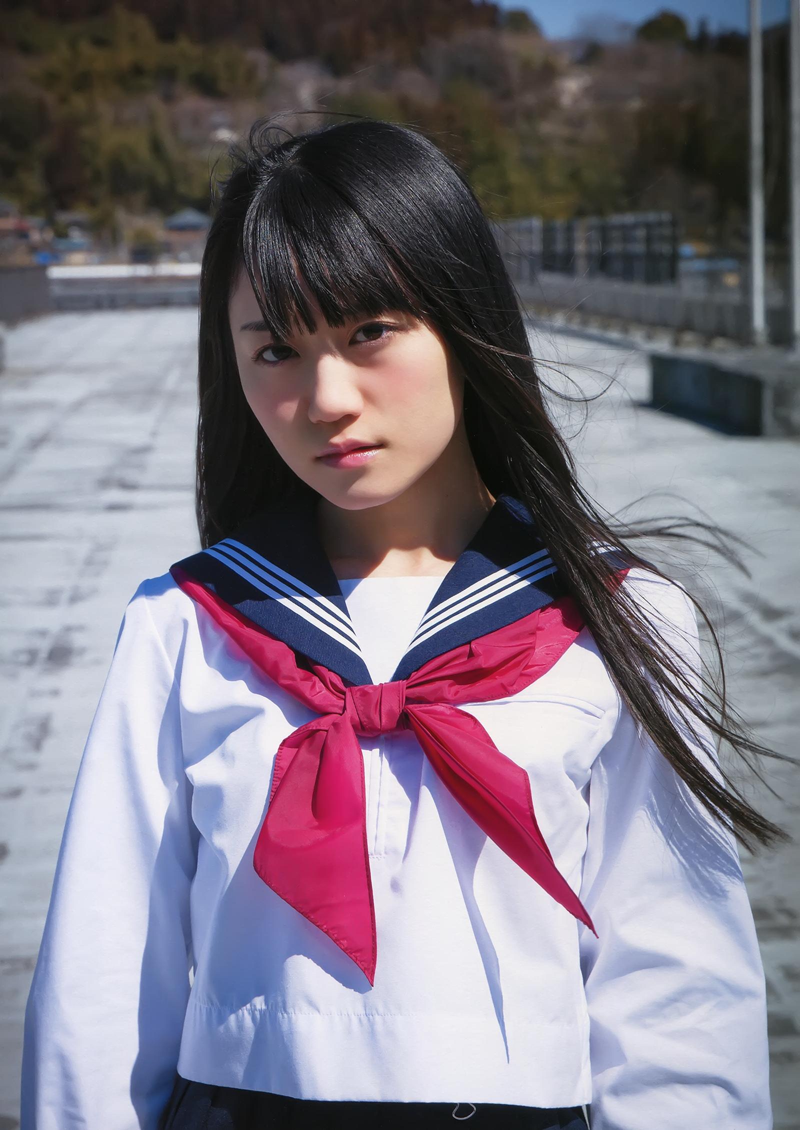 http://blog-imgs-72.fc2.com/g/e/k/gekiseiyuuarchive/24-sailoryui.jpg