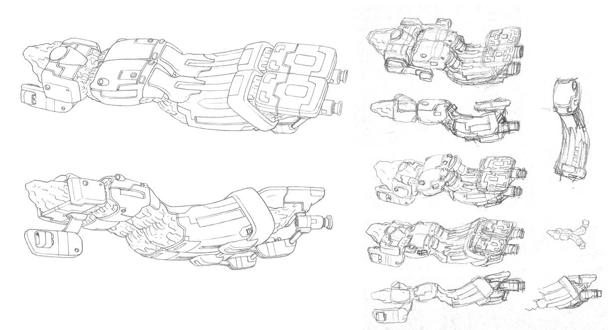 ideon_re-design_sketch20.jpg