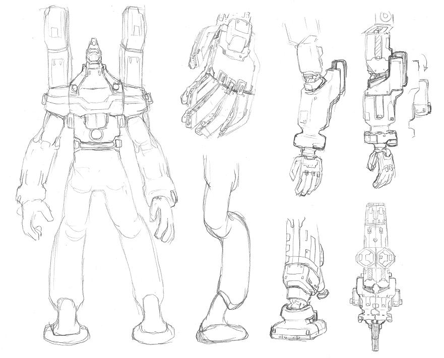 ideon_re-design_sketch26.jpg