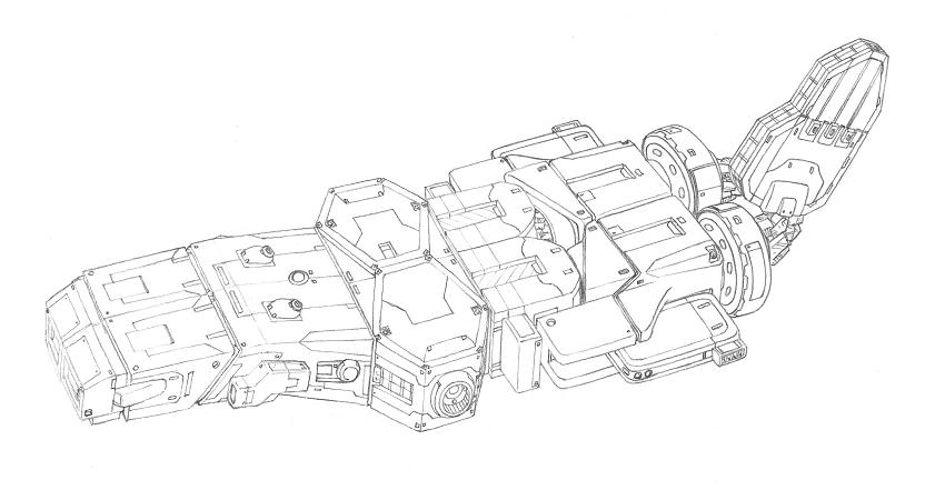 ideon_re-design_sketch29.jpg