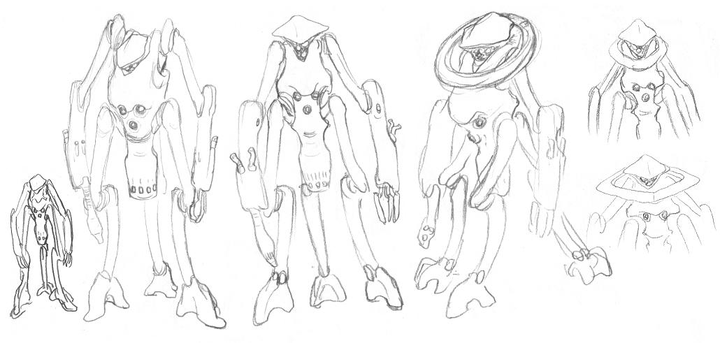 ideon_re-design_sketch30_1.jpg