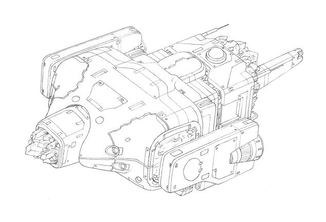 ideon_re-design_sketch31.jpg