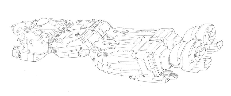 ideon_re-design_sketch33.jpg